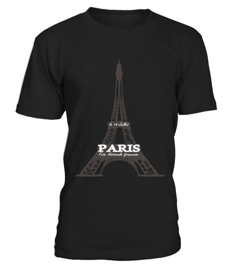 """# Bastille Shirt Paris Eiffel Tower Men, Women, Girls, Boys. .  Special Offer, not available in shops      Comes in a variety of styles and colours      Buy yours now before it is too late!      Secured payment via Visa / Mastercard / Amex / PayPal      How to place an order            Choose the model from the drop-down menu      Click on """"Buy it now""""      Choose the size and the quantity      Add your delivery address and bank details      And that's it!      Tags: Bastille Shirt Paris…"""
