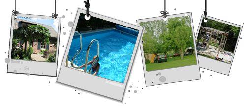 bergerhof recreatie in Sevenum Limburg met zwembad, boerderijdieren, speeltuin, bed & breakfast, klein.