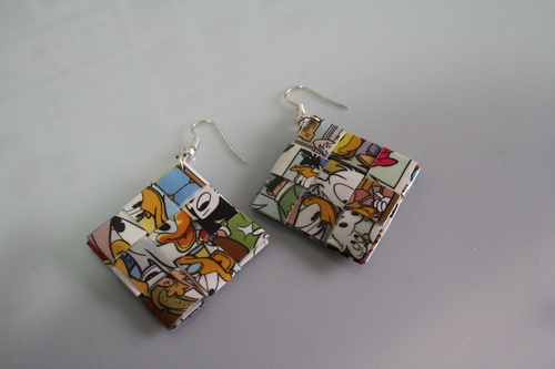 earrings,handmade.on sale on  http://blomming.com/mm/DECADElab/items/orecchini-grandi--8?view_type=thumbnail