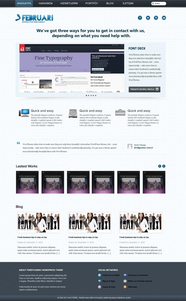 web design free