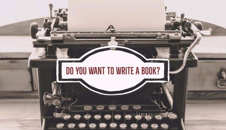 Find out more about our creative writing course, Writers Write - How To Write A Book, in Johannesburg.