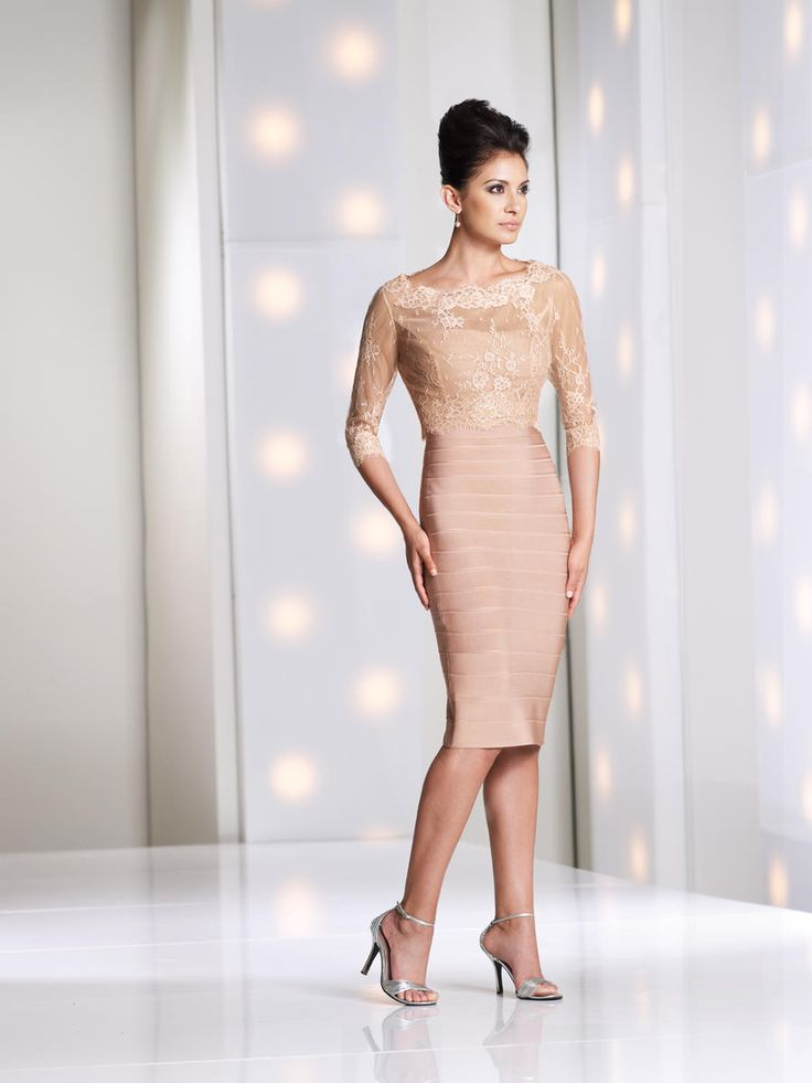 Mother Of The Bride Dress Summer Mother Of The Bride