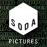 The Frog is commissioned to redesign and rebuild the website for Soda Pictures