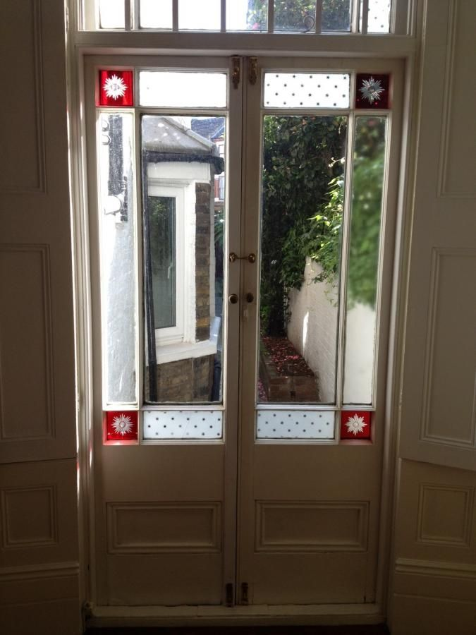 Best 25 Internal French Doors Ideas On Pinterest