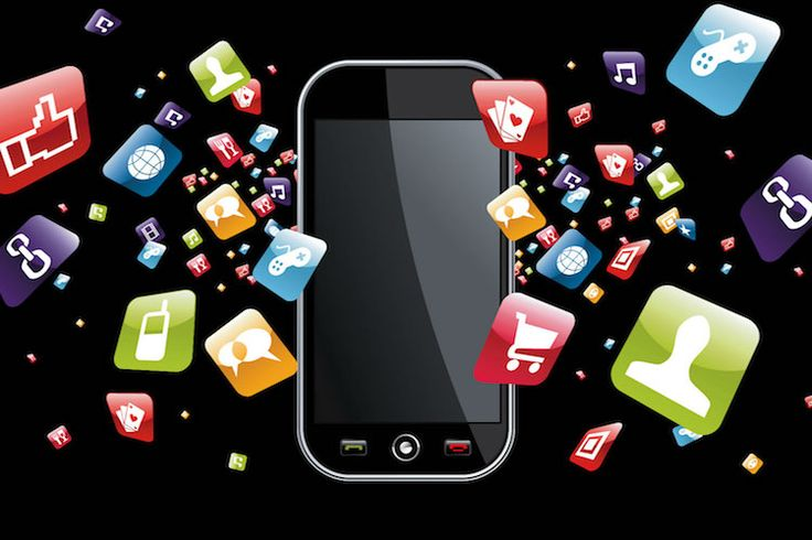 Πάρε μάτι πώς θα ήταν ο κόσμος μας χωρίς Apps