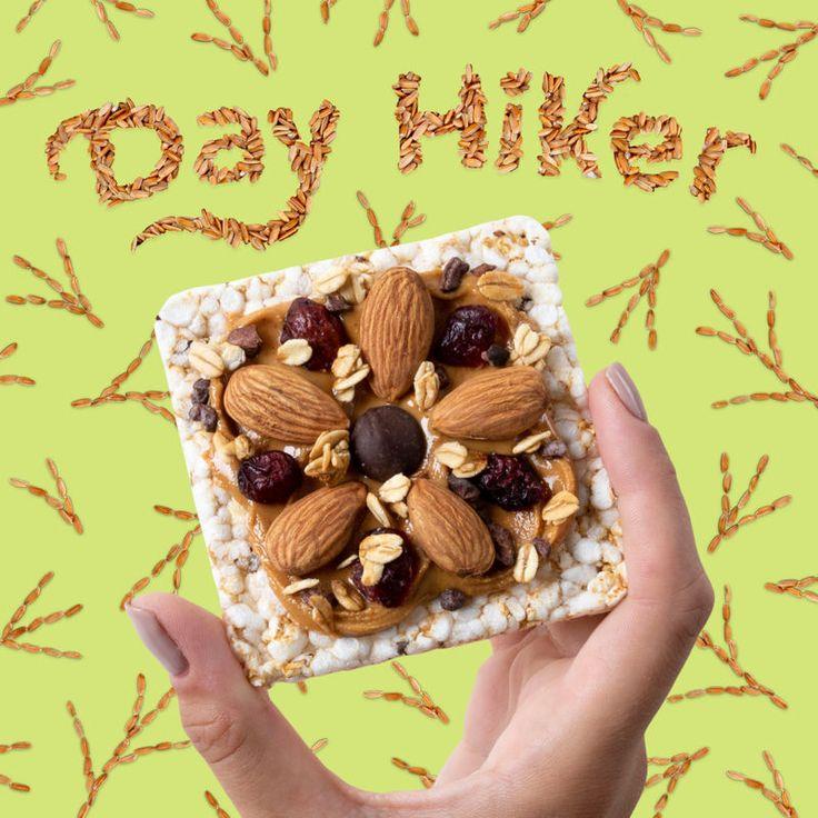 6 fun ways to eat rice cakes 100 days of real food 100