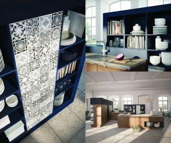 114 best ALNO images on Pinterest | Kitchen designs, Innovation ...