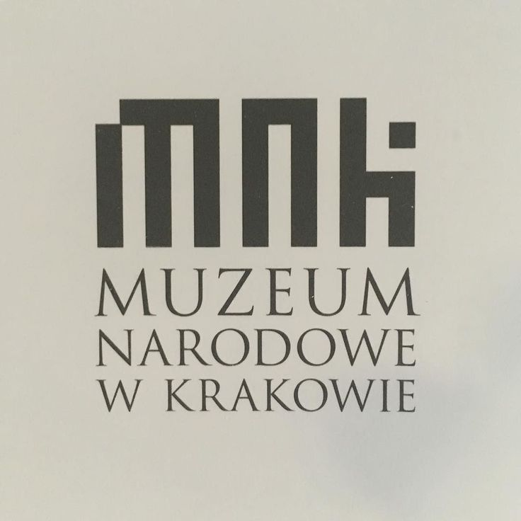 Jesteśmy dziś na spotkaniu dotyczącym Badania publiczności krakowskich instytucji kultury. Dzięki takim badaniom dowiemy się więcej o Was aby lepiej dopasować naszą ofertę. #kulturakrk #nowohuckiecentrumkultury #encek #ncknh cc: @krakow_pl
