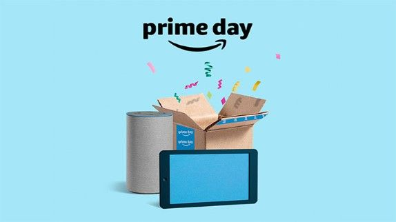 Amazon Prime Day 2020 Is Almost Here Everything We Know So Far In 2020 Amazon Prime Day Prime Day Baby Bubble Bath