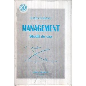 http://anticariatalbert.com/25883-thickbox/management-studii-de-caz.jpg