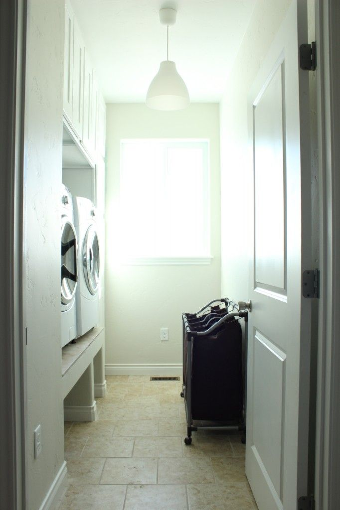 17 best images about laundry room paint ideas on pinterest halo