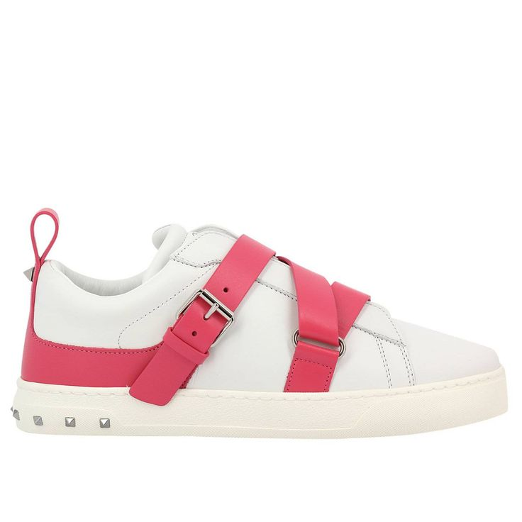 VALENTINO GARAVANI | Valentino Garavani Sneakers Shoes Women Valentino Garavani #Shoes #Sneakers #VALENTINO GARAVANI