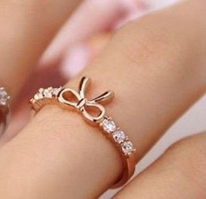 The 96 Best Aneis Images On Pinterest Casamento Charm Bracelets