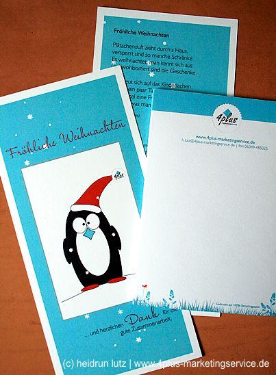 52 best my work weihnachtskarten umweltfreundlich images. Black Bedroom Furniture Sets. Home Design Ideas