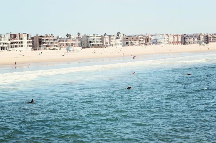 Venice Beach Los Angeles Venice Beach Los Angeles Los Angeles Beaches Beach