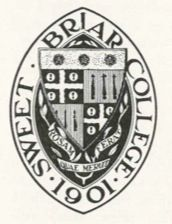 The characteristics of the sweet briar college in virginia united states