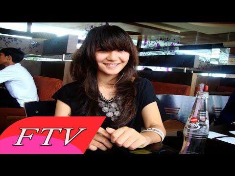 FTV SCTV TERBARU ~ Guru CANTIKKU Alay FULL [Sheila Dara & Eza Gionino]