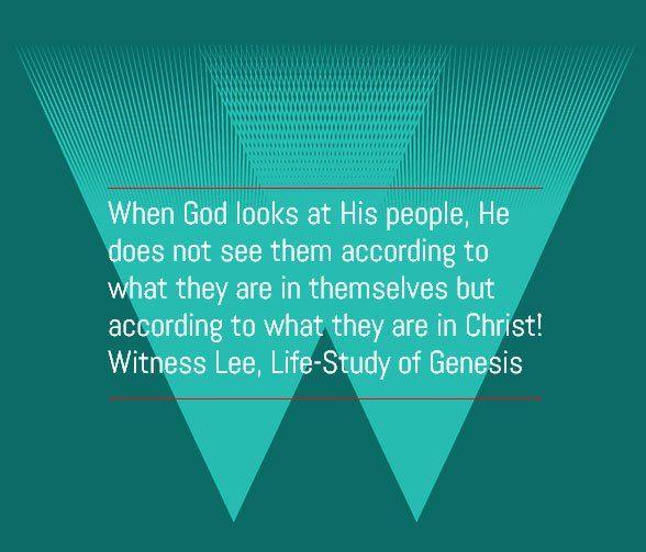 life study of genesis pdf