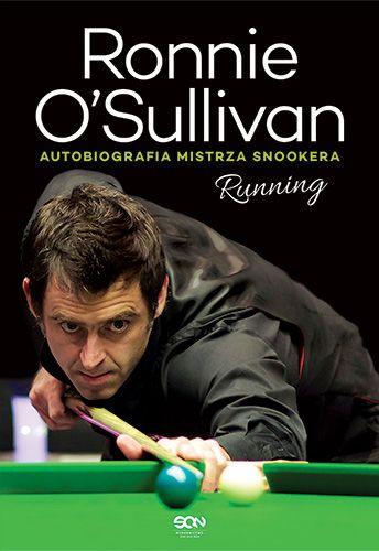 Ronnie O'Sullivan - Running #13