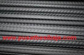 Jual besi beton ulir di Jawa barat http://www.pusatbesibaja.com/jual-besi-beton-ulir-di-jawa-barat/