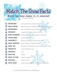 graphic relating to Printable Trivia for Kids named Impression end result for winter season trivia concerns and alternatives