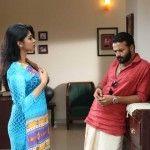 Punyalan Agarbathis (2013) Malayalam Movie Stills Gallery