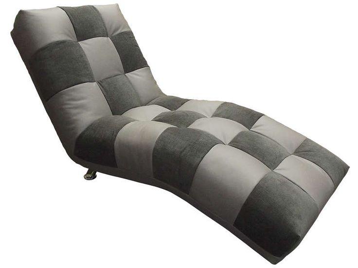 17 meilleures id 233 es 224 propos de fauteuil conforama sur table sejour meuble cuisine