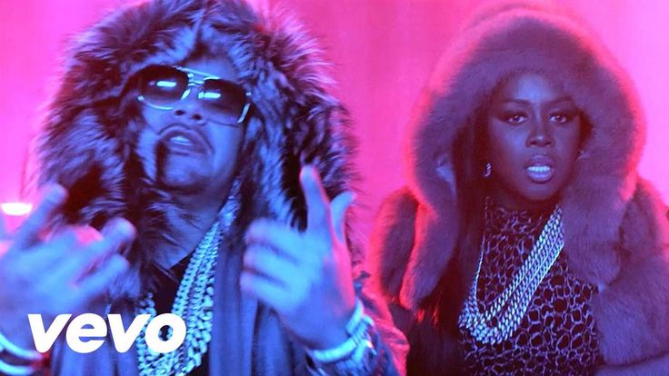 ■ All The Way Up ■ Fat Joe & Remy Ma Featuring French Montana & Infared ■ May 28, 77→52