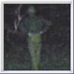 Real Ghost Photos: Top Photos for Ghost Study