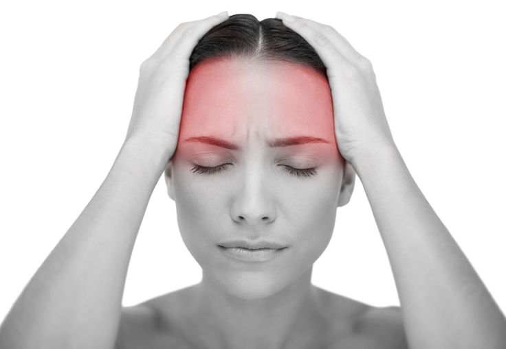 Bolí vás často hlava? Vyzkoušejte naši novou masáž proti migréně. http://www.hateasalon.cz/masaz-proti-bolesti-hlavy-a-migre…/