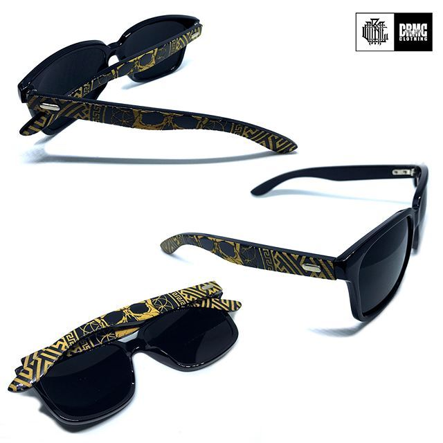 ❤️ 40% OFF w/ code: BOXINGDAY 🧡 FREE Bandana w/ orders £50+ 💛 FREE Bandana + Tshirt w/ orders £70+ 💚 FREE Bandana + Tshirt + Snapback w/ orders £90+ 💙 FREE Bandana + Tshirt + Snapback + Sunglasses w/ orders £120+ 💜 FREE Bandana + Tshirt + Snapback + Sunglasses + Sweatshirt w/ orders £150+ 🖤 www.crmcclothing.co  #boxingday #boxingdaysales #boxingdaydeals #style #darkstyle #streetstyle #freebies #love #streetwear #skatewear #alternative #fashion #fashionblog #fashionblogger…