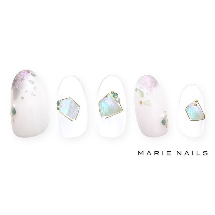 #マリーネイルズ #marienails #ネイルデザイン #かわいい #ネイル #kawaii #kyoto #ジェルネイル#trend #nail #toocute #pretty #nails #ファッション #naildesign #awsome #beautiful #nailart #tokyo #fashion #ootd #nailist #ネイリスト #ショートネイル #gelnails #instanails #marienails_hawaii #cool #pink #fashionista