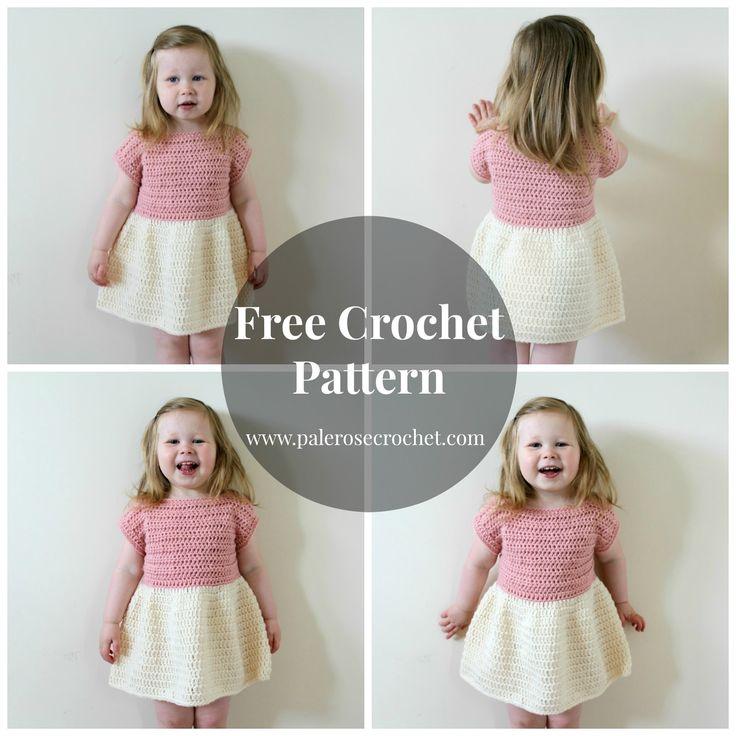 1706 Best Crochet Disfraces Bebs Images On Pinterest Crocheting