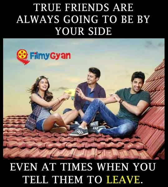 Best Friendship Movie Photos Daily Inspiration Quotes