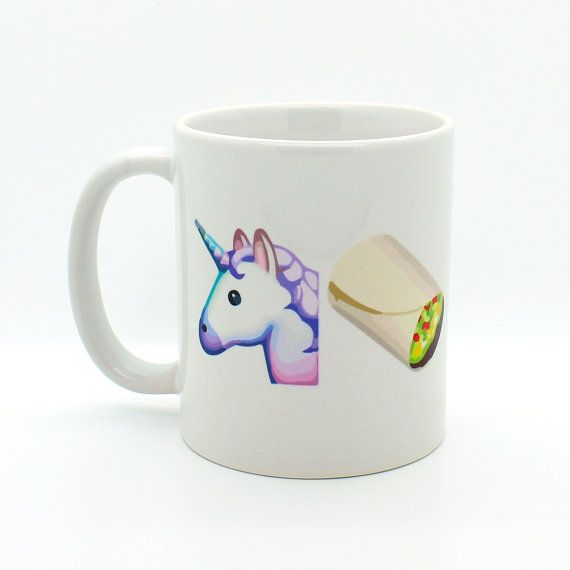 Customised emoji mug, personalise your mug with up to 5 large emojis  DEALS -------------------------- Free shipping when you spend £30/ $44 / €40