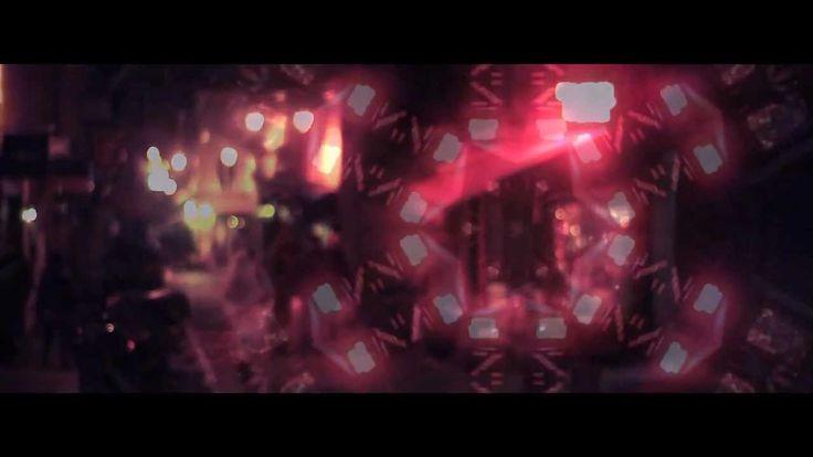 LA MARIEE ETAIT EN FUITE - EPISODE 2 - Chloé lacan + Liz Cherhal.mov