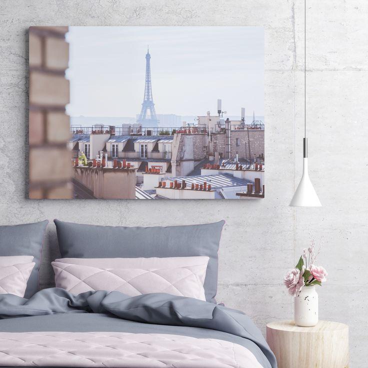 Allumez votre maison avec magnifique photo sur toile https www monoeuvre