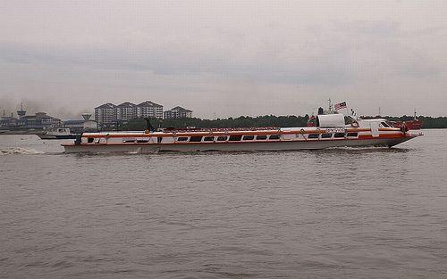 Port Klang IMG_0038 - http://malaysiamegatravel.com/port-klang-img_0038/