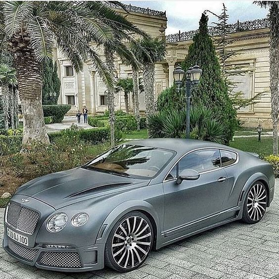 109 Best Bentley Images On Pinterest: 5881 Best Things That Fly/float /goes Fast Images On