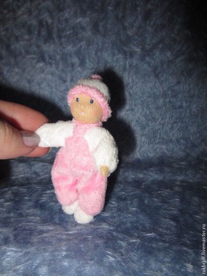 Малышки - куколки,кукла ручной работы,кукла текстильная,игрушка,игрушка ручной работы