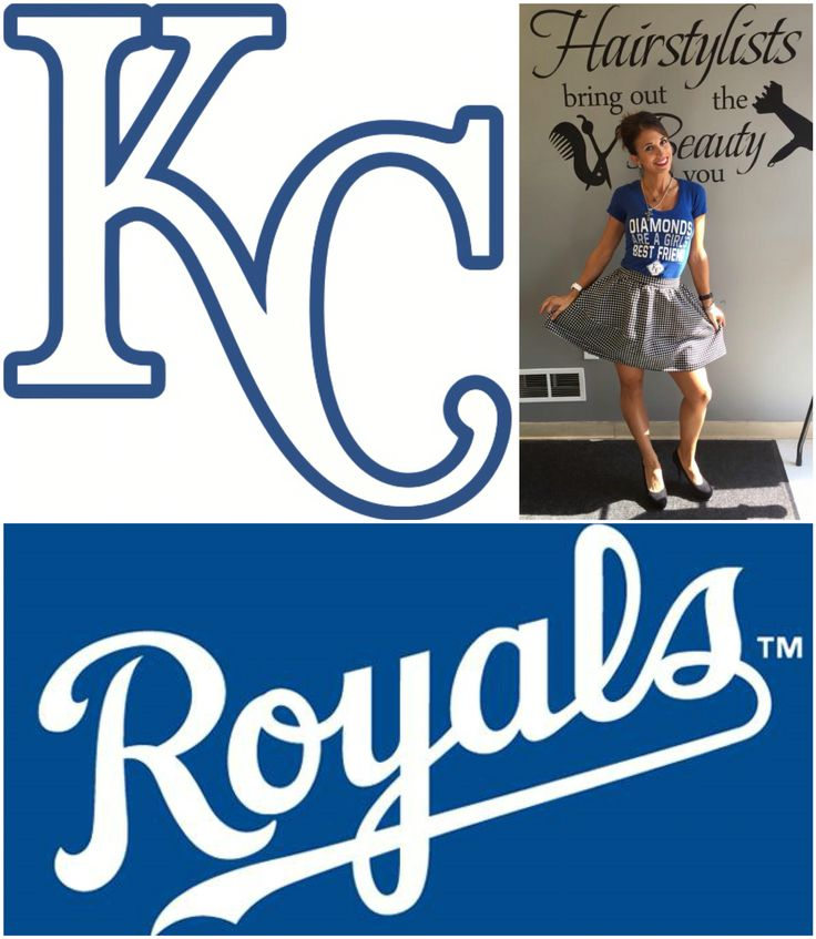 Diamond's AND Hairstylist's ARE a girl's best friend!! We are forever Royal and can make you feel like royalty too!!  Stop in or call to schedule an appointment! 816-532-3334 #donnasacademyofhairdesign #cosmetologyschool #blueoctober #kc #royals #foreverroyal #regal #hair #haircolor #hairstyle
