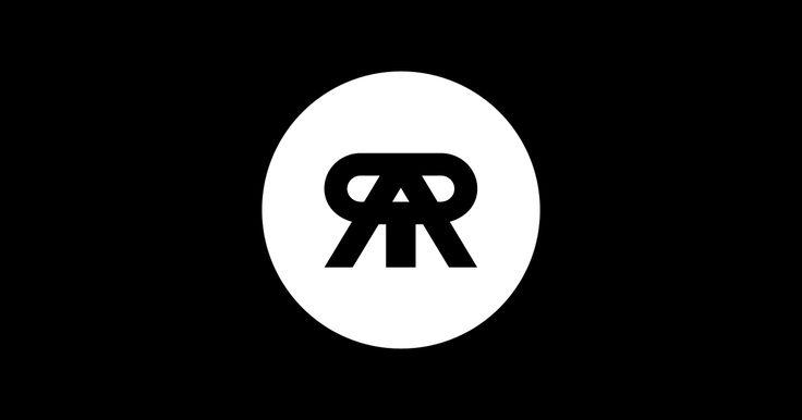 Radio Rock: Kiinnostus on kiinnostavaa
