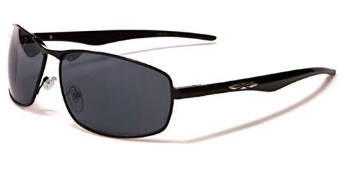 X-Loop men women metal slim sunglasses Perfect for all kinds of for sports like cycling running or driving Full UV400 Protection Beach Hut Sunglasses microfibre pouch included (BLACK/BLACK LENSES) X-Loop http://www.amazon.co.uk/dp/B01ANYC0GY/ref=cm_sw_r_pi_dp_MCE1wb0DGWD7Y