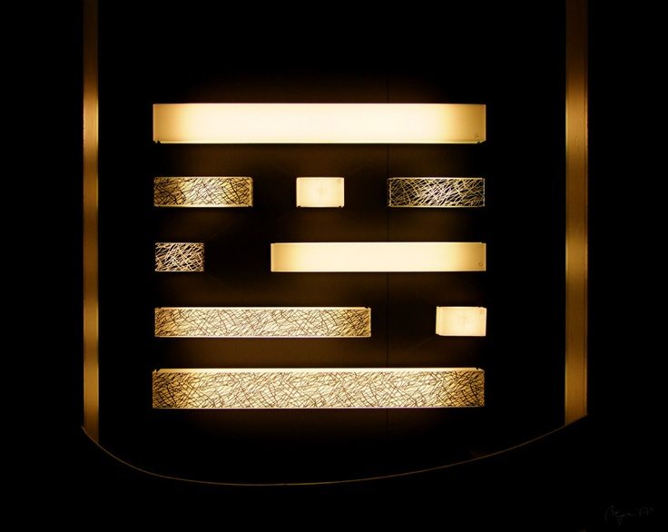 Lights II.