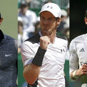 Who tops the 2016 Sunday Times Rich List for young sportsmen? ... #Tennis #Murray #Chelsea #Football #Soccer #ManchesterCity #PremierLeague #Chelsea #ManchesterUnited #Rory #RoryMcIlroy #Golf #RealMadrid #Boxing #Inspiration #Sports #News