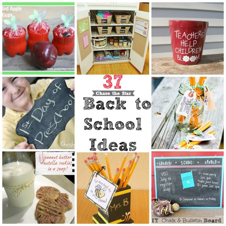 Classroom Ideas Back To School ~ Images about school ideas for kids on pinterest