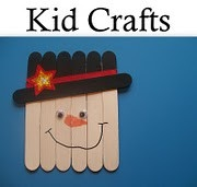 "Craft Stick Snowman"" data-componentType=""MODAL_PIN"