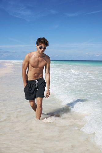 Confira as dicas de especialistas para conquistar o corpo definido que você sempre sonhou. | fitness corpo bodyinspo malhação treino peso dieta