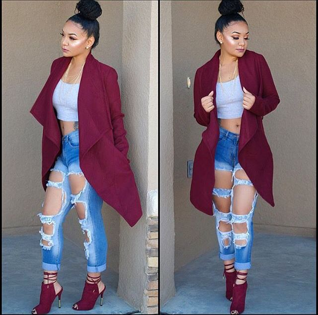 Find More at => http://feedproxy.google.com/~r/amazingoutfits/~3/r0be-oQYPik/AmazingOutfits.page