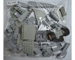 Lego Random Pieces of Used Lego Parts, Bulk Lego Lot Sku 15-25 #Lego